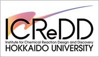 ICReDD